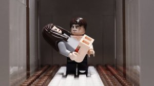 fifty_shades_of_grey_lego_trailer_still